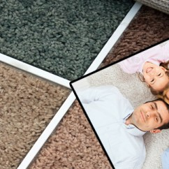 Sofa Stain Removal Tips Houzz Sofas Removing - Carpet Cleaning Castro Valley, Ca