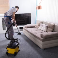Best Sofa Cleaning Service In Chennai Double Corner Beds Carpet Company Montreal