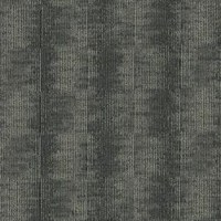 Carpet Tile | Carpet & Flooring Liquidators | Gastonia NC ...