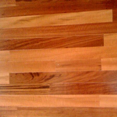 Exotic Hardwood Flooring  Carpet  Flooring Liquidators