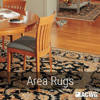 Carpet Remnants And Rugs Warehouse Torrance Ca | Review ...