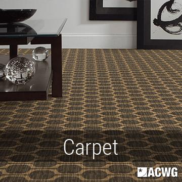 american-carpet-wholesale-carpet-flooring-reviews