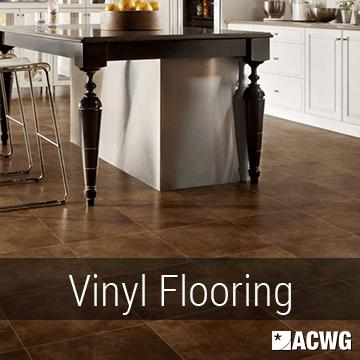 american-carpet-wholesale-vinyl-flooring-reviews