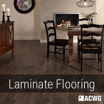 american-carpet-wholesale-vinyl-laminate-flooring-reviews