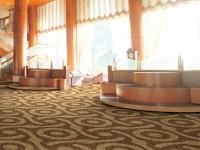 Joy Carpet Tile Review  American Carpet Wholesalers