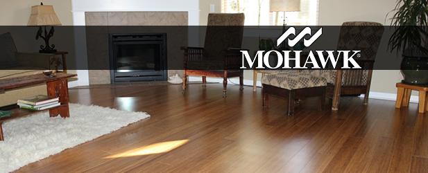 Mohawk hilea bamboo flooring reviews acwg for Mohawk flooring dealers