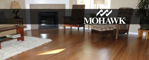 Hardwood flooring reviews american carpet wholesalers for Mohawk flooring distributors