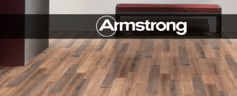 Armstrong Laminate Flooring Reviews bedroomoffice Armstrong Laminate Architectural Remnants Review