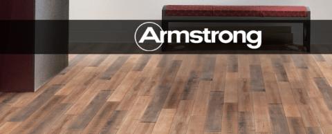 Armstrong Laminate Flooring Reviews shaw gray laminate flooring installed in living room Armstrong Laminate Architectural Remnants Review
