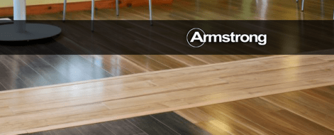 Armstrong Laminate Flooring Reviews armstrong engineered wood flooring reviews flooring Armstrong Commercial Laminate Review