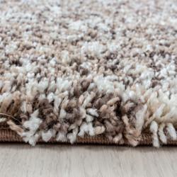https www carpet1001 de fr tapis shaggy 1377 tapis de salon shaggy de haute qualite a poils longs a poils longs beige creme chine html