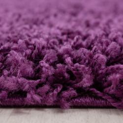 carpet1001 inh selda ozbunar