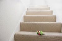 Wool carpet | Carpet 1st