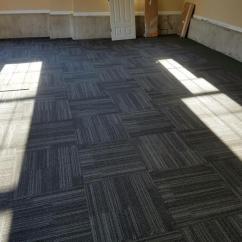 Rugs For Hardwood Floors In Kitchen Outdoor Ideas On A Budget Garage Carpet Tiles Tile Design