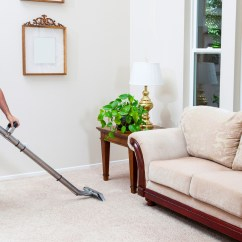 Sofa Beds Reading Berkshire Ikea Bed Folding Professional Carpet Upholstery Cleaning Service In Ascot Henley