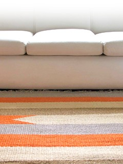 Upholstery and Rug cleaning