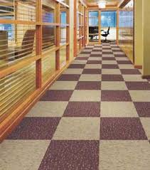 Suppliers  Installers of WalltoWall Carpets Carpet Tiles Commercial Carpets  Belgotex