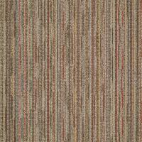 Commercial Carpet Tiles - Page 4 | Modular Carpet Squares