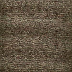 Beaulieu Carpet Tiles
