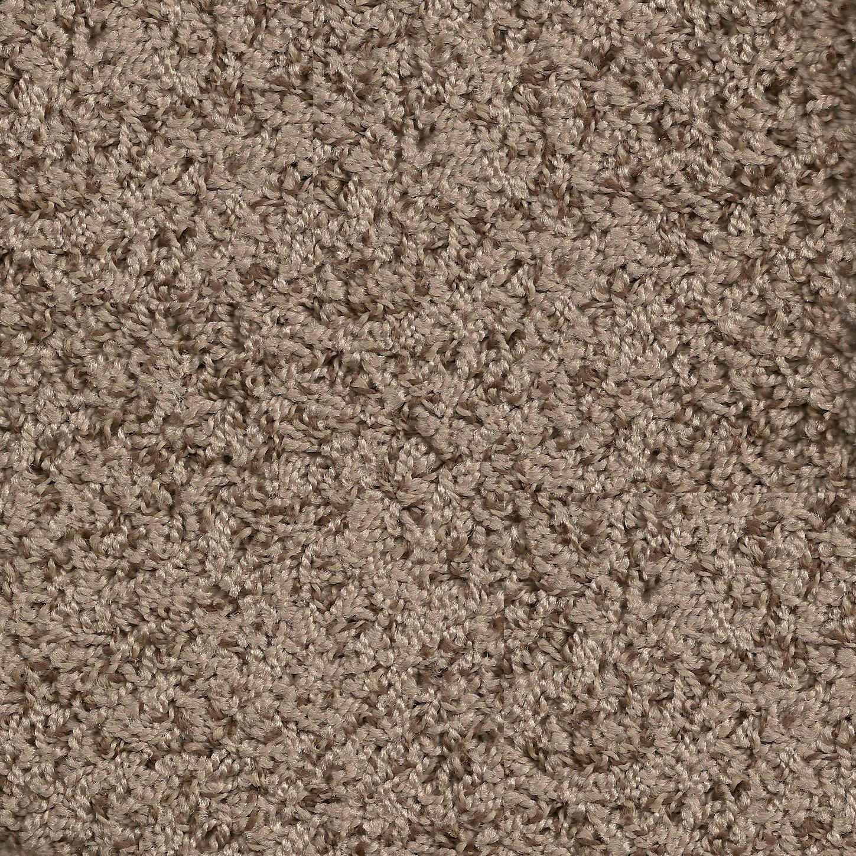 Padded Carpet Tiles. Stair Covers For Carpet. Carpet Tiles