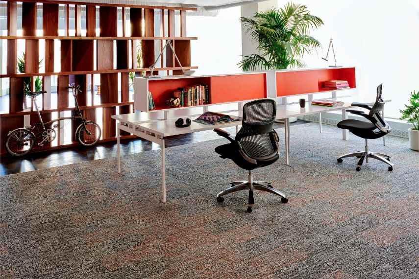 dwelling tile 5t239 commercial carpet