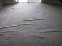 stretching carpet cost  Floor Matttroy