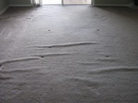 stretching carpet cost  Floor Matttroy