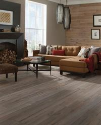 Flooring in Wisconsin from Carpet City