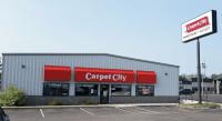 Eau Claire - Locations - Carpet City Flooring Center ...