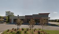 Germantown - Locations - Carpet City Flooring Center ...