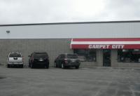 Green Bay - Locations - Carpet City Flooring Center ...