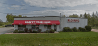Carpet City Wausau Reviews