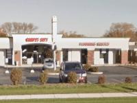 Waukesha - Locations - Carpet City Flooring Center - Wisconsin