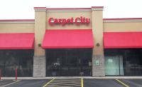 Wisconsin Rapids - Locations - Carpet City Flooring Center ...