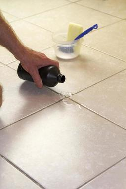 tile and grout cleaning upholstery