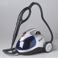 Shark Ultra Steam Blaster Cleaner Review   Carpet Cleaner ...