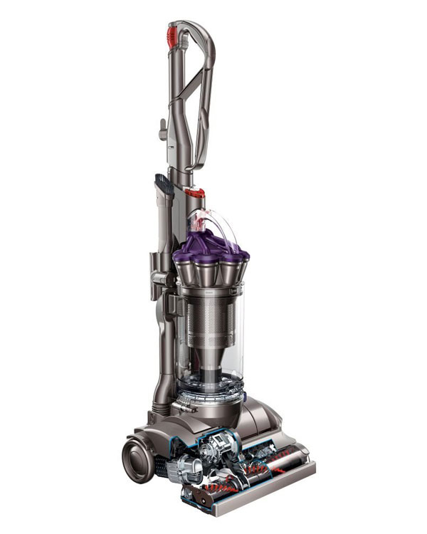 Dyson DC28 Vacuum Review  Carpet Cleaner Expert