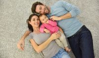 Carpet Cleaners Syracuse, NY | Carpet Cleaning Service