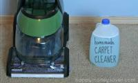 Carpet Cleaning Bronx, NY - Rug Cleaning Bronx - (347) 732 ...