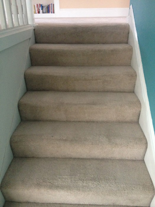 Best Quality Stair Carpet   Lets See Carpet new Design