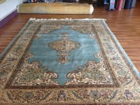 olympia carpets chicago - Home The Honoroak