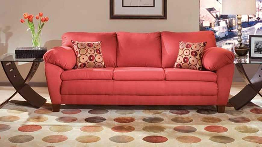 sofa upholstery singapore hjornesofa cognac laeder cleaners in cleaning