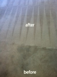 Carpet Cleaning Katy | (281) 245-1089