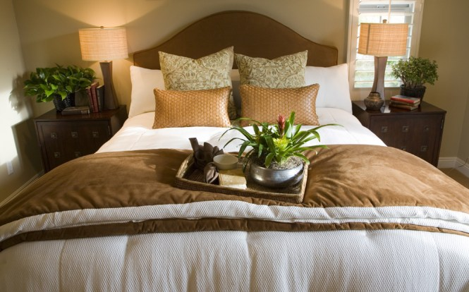 Mattress Cleaning Services In Katy Tx We Use Organic Methods And Products That Are Safe For You Your Family