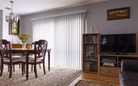 Best Carpet Cleaning and Upholstery Cleaning in Lehi, Utah ...