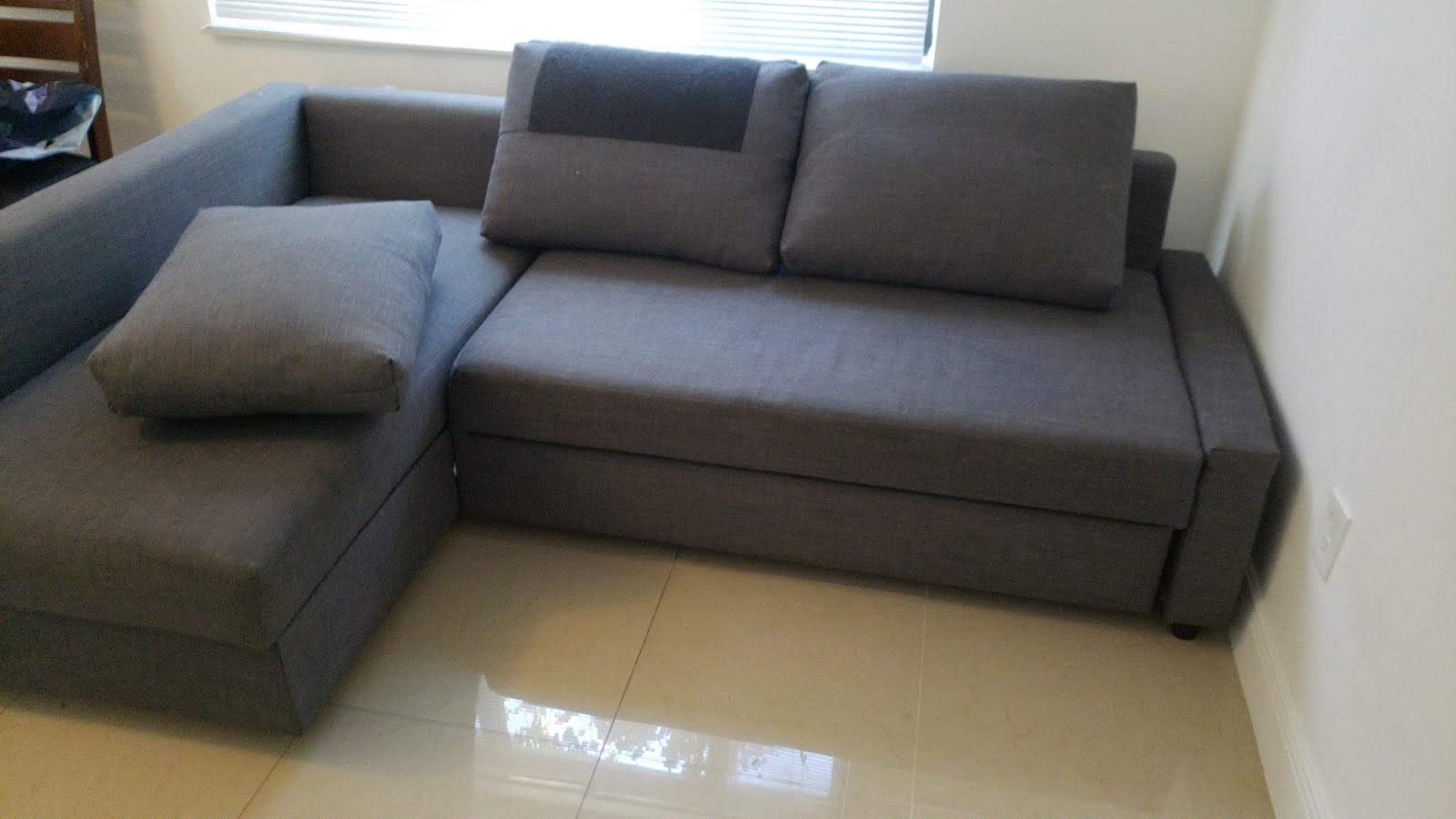 Upholstery Cleaning Miami FL  10 OFF Sofa Cleaning in Miami