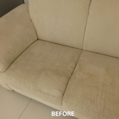 Sofa Cleaning Services Houston 7 Legs Upholstery Carpet Millbrae