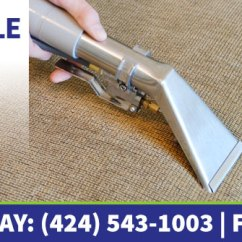 Sofa Cleaning Los Angeles Wooden Bed Uk Couch Carpet Services