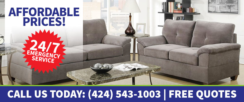 sofa cleaning los angeles red bed for sale love seat carpet services loveseat