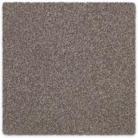 carpets swindon  Floor Matttroy